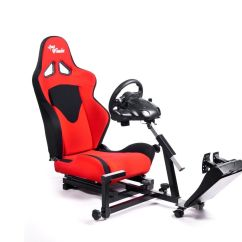 Xbox One Gaming Chairs Painted Adirondack For Sale Openwheeler Advanced Fulfilled By Amazon Racing Seat