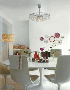 Wall plates also pinterest dinning room ideas rh