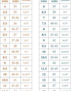 also european shoe size chart vs us rh chillco