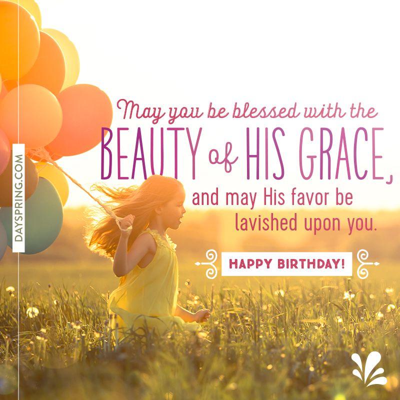 Birthday Ecards DaySpring Free Ecards Pinterest