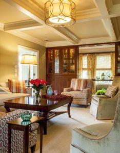 Interior design by dale minske also tone  texture classicism rh pinterest