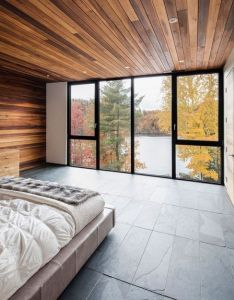 Stylish bedroom tendencies today feel the wilderness straight from your home and keep up with latest interior design trends luxuryhouse also rh pinterest