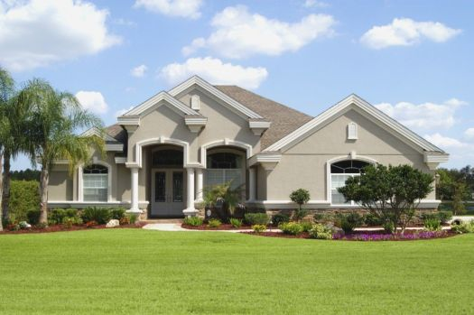 Exterior Home Color Ideas Painting The Ultimate Solutions
