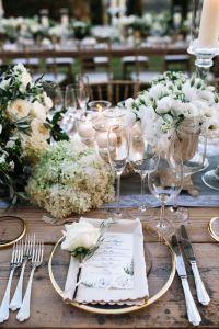 Classic + Romantic Destination Wedding in Tuscany   Tuscan ...