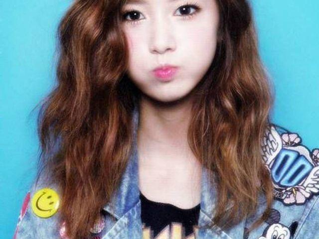 casual korean hairstyles for women | αѕιαи нαιя | pinterest