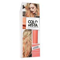 L'Oreal Paris Colorista Semi-Permanent Hair Color for ...