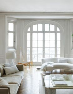Explore white living rooms home and more also zara rh za pinterest