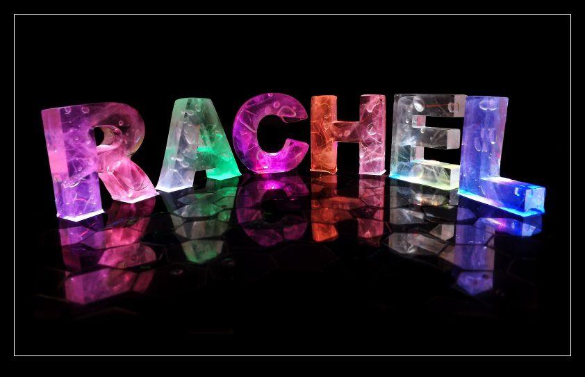 Joshua Picture Lights