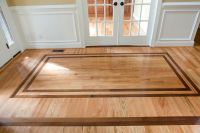 wood flooring ideas | Wood Floor | Ideas for the House ...