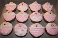 1000+ images about baby shower on Pinterest | Baby shower ...