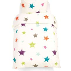 High Chair Cover Replacement Mamas And Papas Electric Power Timbuktales Cotbed Duvet Pillowcase Set