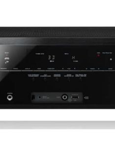Pioneer vsx  sintoamplificatore xhdmi dlna airplay   also jvc rx   audio video home theater stereo receiver rh pinterest