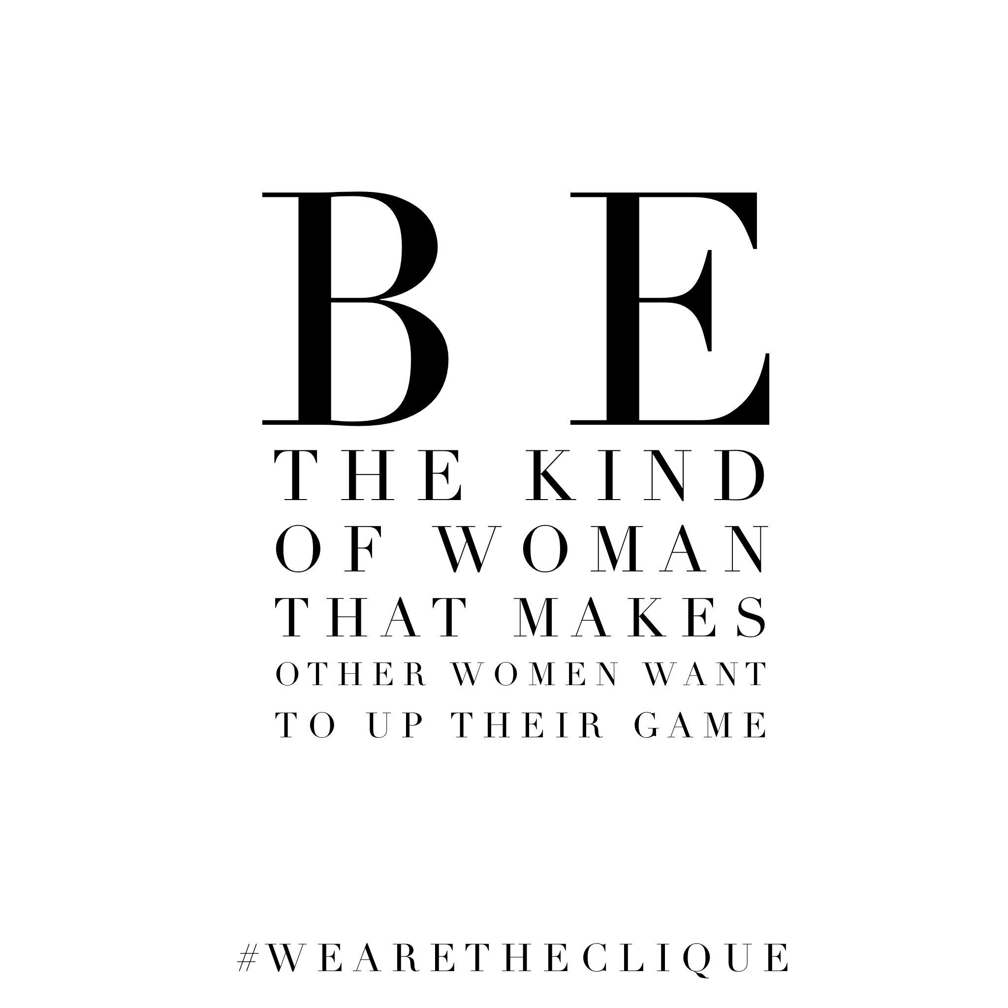 Love Quotes Women