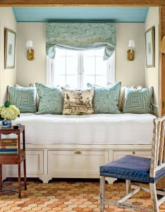 Home decor ideas also bedroom nook bedrooms and queen size beds rh pinterest