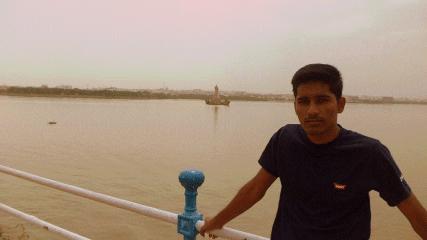 vijay yv