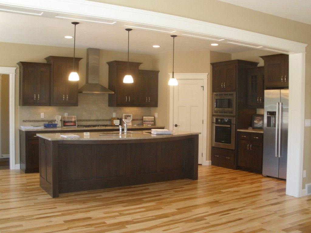pantry for kitchen tables and more l shaped kitchens with island corner