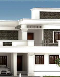 Home design also exterior houses pinterest casas de dois andares rh br