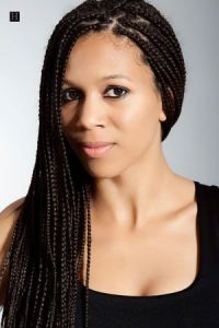 Will Braids Make Your Hair Grow? ~Tamara McDaniel Follow ...