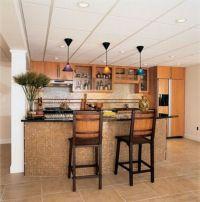 ideas for kitchen bars | Kitchen Bar Design, Kitchen Bar ...