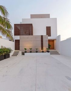 Gorgeous inspiration of the latest modern house designs architecture https decorapatio also rh pinterest