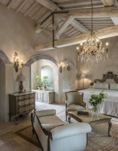 Find this pin and more on hotel room interior by cgiannopoulou also borgo santo pietro pinterest santos rh