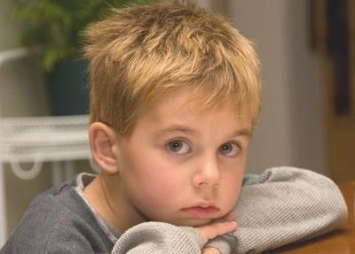Hairstyles For 6 Year Old Boy Boys Hair Pinterest Year Boy