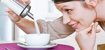 Image result for safe sugar per day