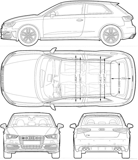Audi Plans Super