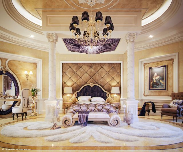 "Luxury ""Master Bedroom"" home design Pinterest"