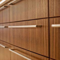 Modern Kitchen Cabinet Hardware Build An Outdoor Walnut Cabinets 600 Series