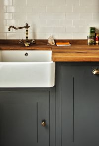 Photography for British Standard Cupboards Plain English ...