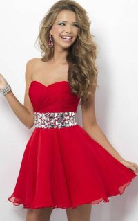 where to buy cheap prom dresses for you | Dresses ...