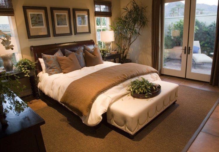Best Master Bedroom Design Ideas Also Bedrooms Patios And Rh Pinterest
