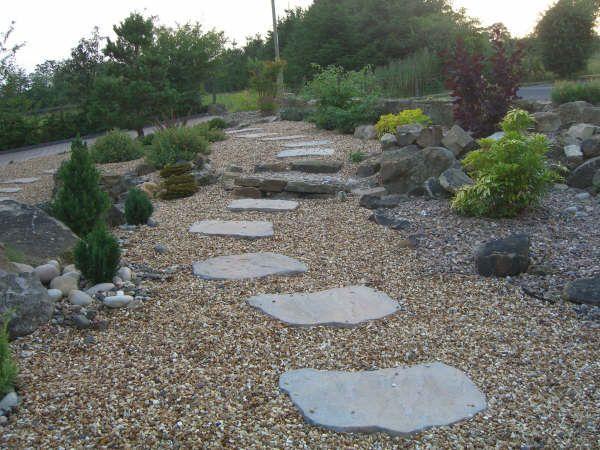 Low Maintenance Garden Ideas David Shaw Creative Garden Design Low