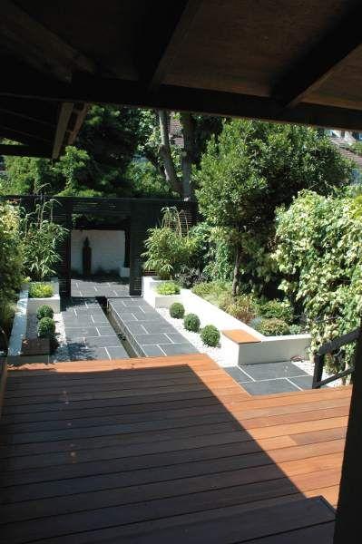 Thai Garden Thai Garden Pinterest Jardins