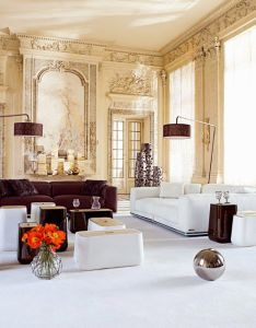 Luxury living room interior designs drawing design consultancy services pinterest drop and interiors also rh
