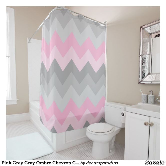 pink grey shower curtain. Nickbarron Co 100 Pink And Grey Shower Curtain Images My  The Best 2018