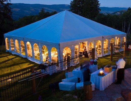 Outdoor Tents For Wedding Weddings Pinterest Wedding