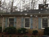 brick, shutter, trim colors...   Homes   Pinterest ...