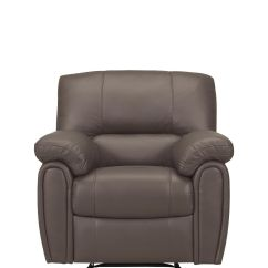 Dfs Moray Sofa Reviews Brown And Cream Corner Bed Mathis 3 Seater Manual Recliner Brooke Sofas Leighton Armchair