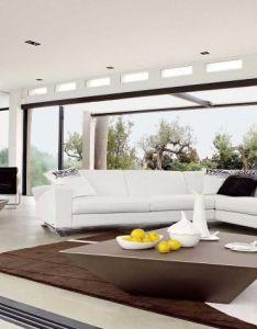 Amazing sofas by roche bobois also interior pinterest rh