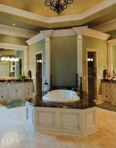 His and hers from inside kelly clarkson   stunning tennessee home also rh nz pinterest