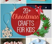 preschool christmas crafts pinterest