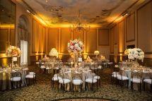 Adolphus Hotel Dallas Wedding