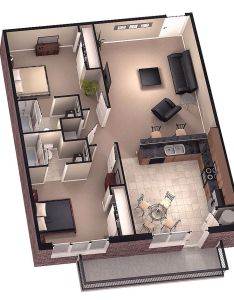 floor plans architecture also best images on pinterest rh in