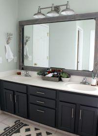 $300 Master Bathroom Remodel | Master bathrooms, Budgeting ...