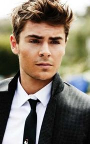 zac efron haircut - http -hairstyle.ru zac-efron-haircut