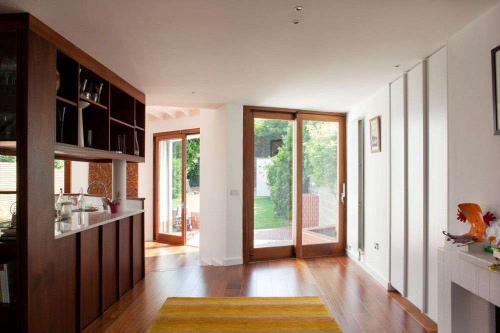 Kitchen Extension Ideas For Semi Detached Houses Google Search