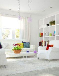 Modern housing interior design ideas also for the house rh in pinterest