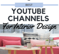 Full hd best interior design channels of rs iphone the channels for inspiration